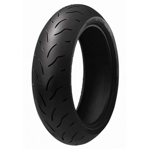 Bridgestone BT16 180/55 R17