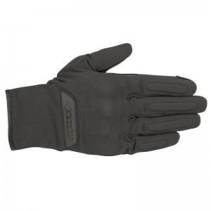 C-1 V2 GORE WINDSTOPPER® GLOVE