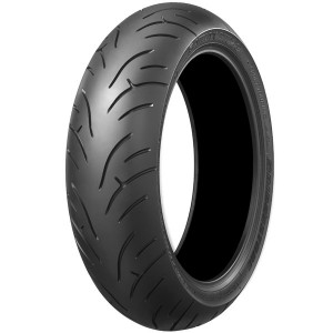 Bridgestone BT-023 GT...