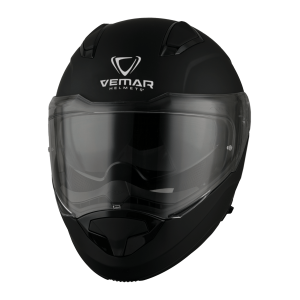 V-helmets Sharki Black Matt...